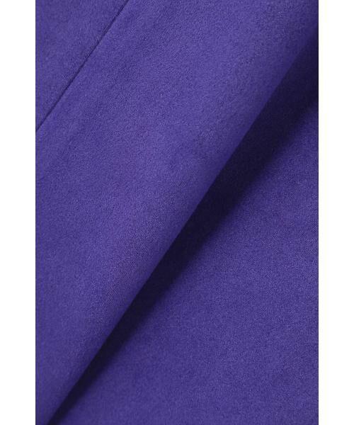 ROSE BUD / ローズ バッド スカート | ナローシルエットスカート | 詳細18