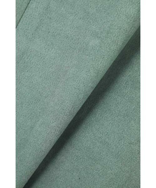 ROSE BUD / ローズ バッド スカート | ナローシルエットスカート | 詳細25