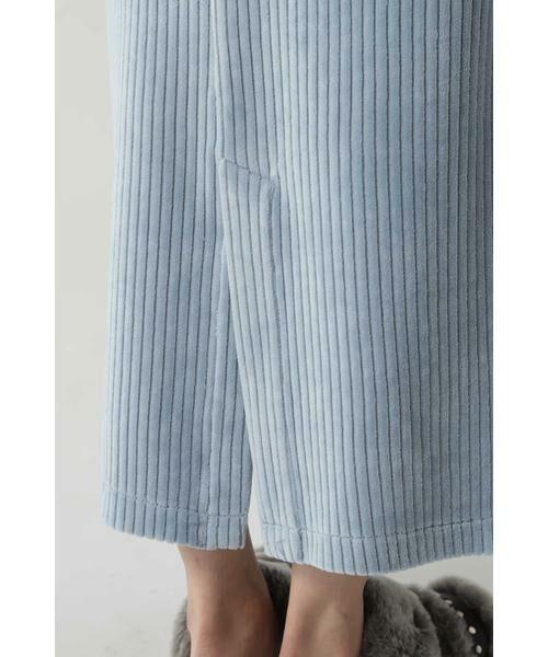ROSE BUD / ローズ バッド スカート   コーデュロイスカート   詳細7