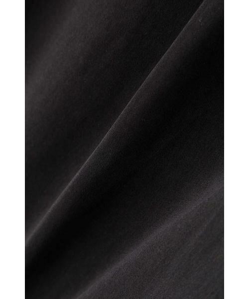 ROSE BUD / ローズ バッド パンツ | センタープレスパンツ | 詳細2
