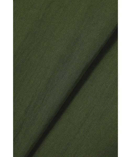 ROSE BUD / ローズ バッド スカート | フレアロングスカート | 詳細2