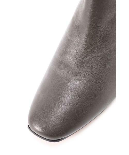 ROSE BUD / ローズ バッド ブーツ(ショート丈) | ショートブーツ | 詳細5