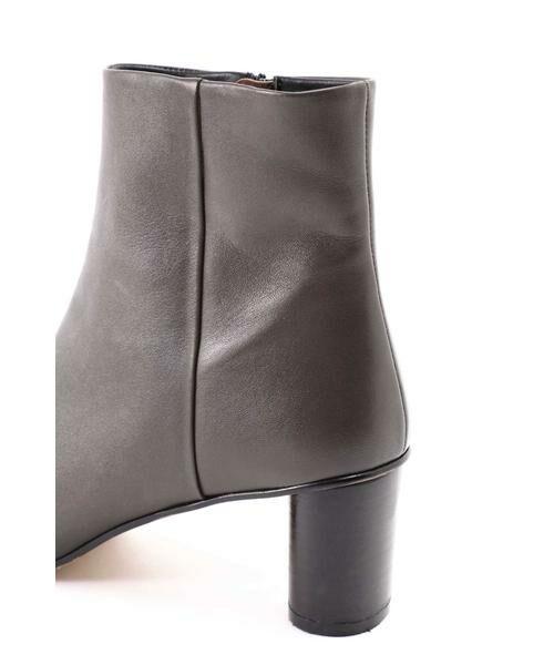 ROSE BUD / ローズ バッド ブーツ(ショート丈) | ショートブーツ | 詳細7