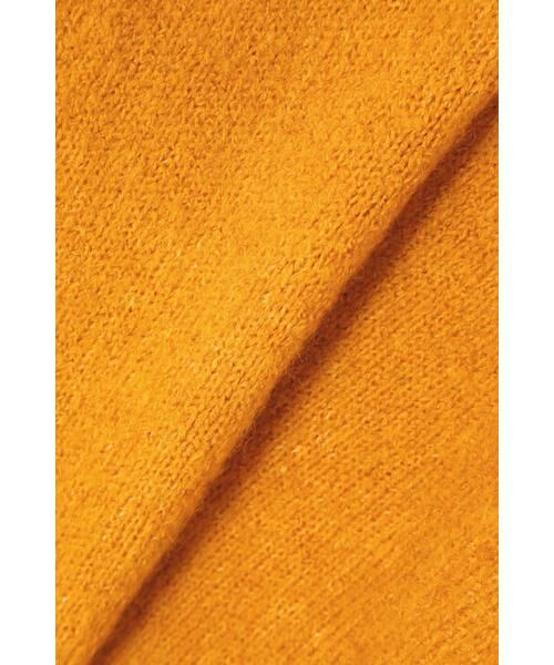 ROSE BUD / ローズ バッド ニット・セーター | ハイネックニットトップス | 詳細9