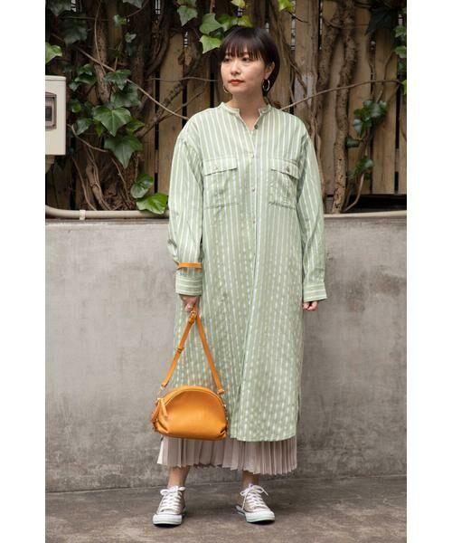 ROSE BUD / ローズ バッド スニーカー   キャンバス オールスター カラーズ OX   詳細10