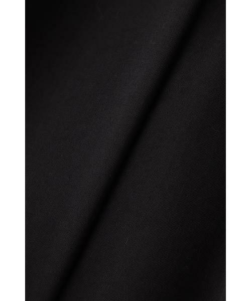 ROSE BUD / ローズ バッド パンツ | タックボリュームパンツ | 詳細18