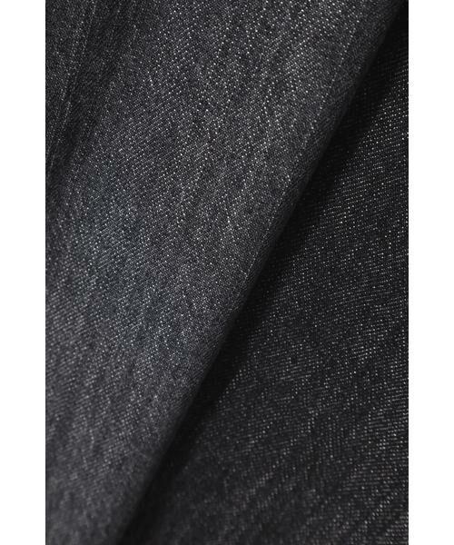 ROSE BUD / ローズ バッド パンツ   カラーブロックデニムパンツ   詳細13