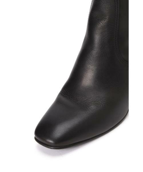 ROSE BUD / ローズ バッド ブーツ(ロング丈) | ロングブーツ | 詳細2