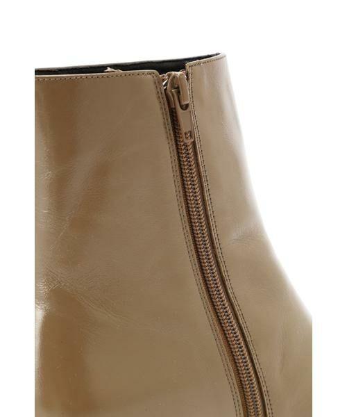ROSE BUD / ローズ バッド ブーツ(ショート丈) | ブーツ | 詳細6