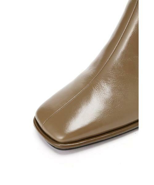 ROSE BUD / ローズ バッド ブーツ(ショート丈) | ブーツ | 詳細2