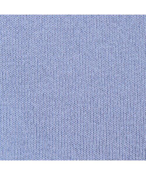 Rose Tiara / ローズティアラ ニット・セーター | コットン混ニットプルオーバー | 詳細10