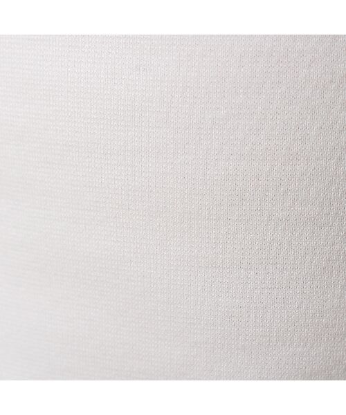 Rose Tiara / ローズティアラ ショート・ハーフ・半端丈パンツ   バックリボンレギンスパンツ   詳細7