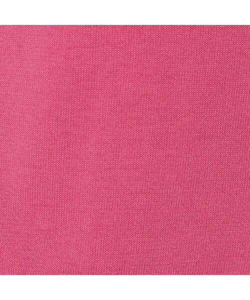 Rose Tiara / ローズティアラ ニット・セーター | リボンモチーフニットカーディガン | 詳細15