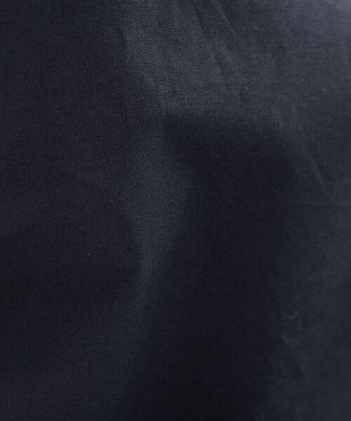Rouge vif la cle / ルージュ・ヴィフ ラクレ シャツ・ブラウス   リボンドルマンブラウス【予約】   詳細19