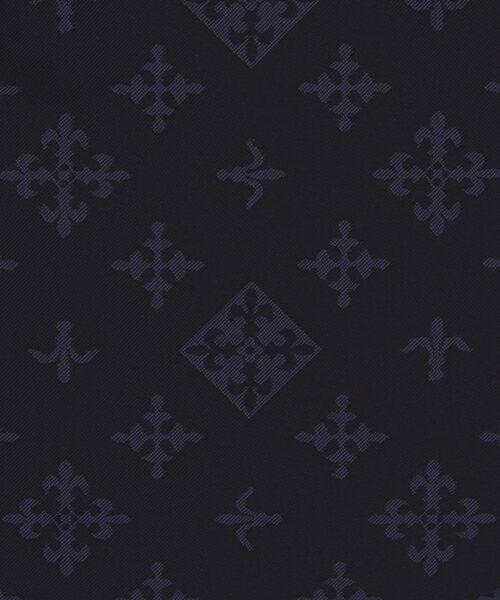 russet / ラシット トートバッグ   2WAY トートバッグ   詳細11