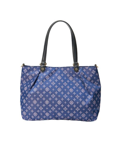 russet / ラシット トートバッグ | NEW 3 SET BAG【WEB LIMITED】 | 詳細5
