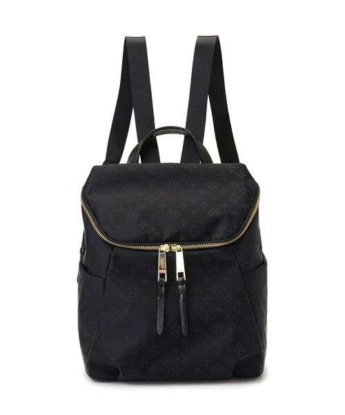 russet / ラシット リュック・バックパック | RUCKSACK(Town Series)/(CE-512) | 詳細1
