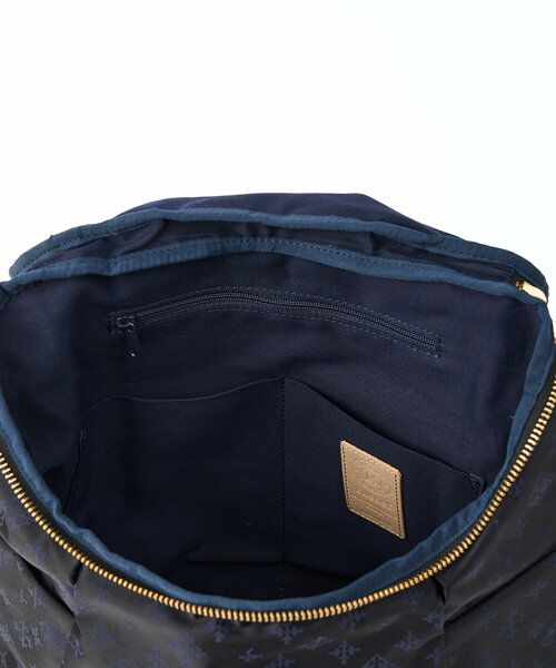 russet / ラシット リュック・バックパック | RUCKSACK(Town Series)/(CE-512) | 詳細11