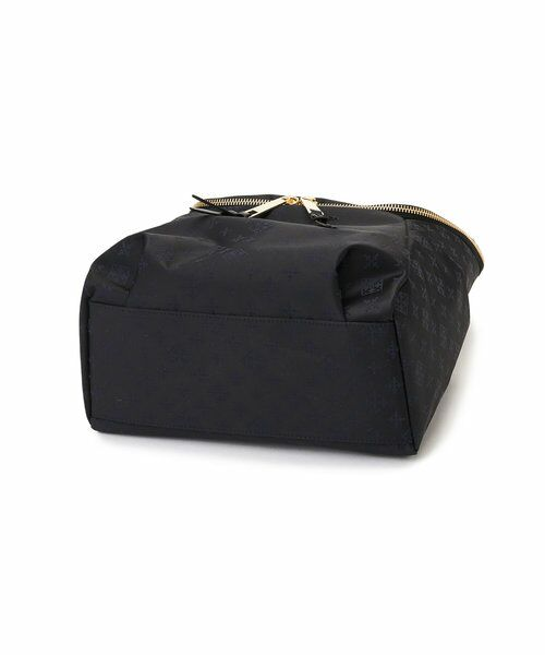 russet / ラシット リュック・バックパック | RUCKSACK(Town Series)/(CE-512) | 詳細13