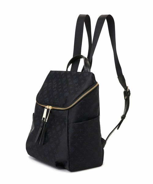russet / ラシット リュック・バックパック | RUCKSACK(Town Series)/(CE-512) | 詳細2