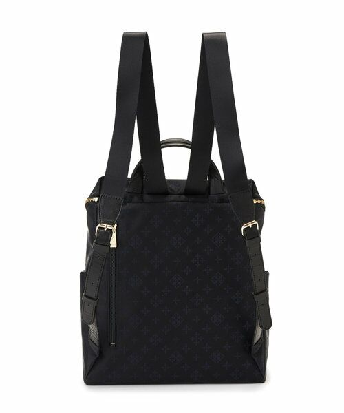 russet / ラシット リュック・バックパック | RUCKSACK(Town Series)/(CE-512) | 詳細3