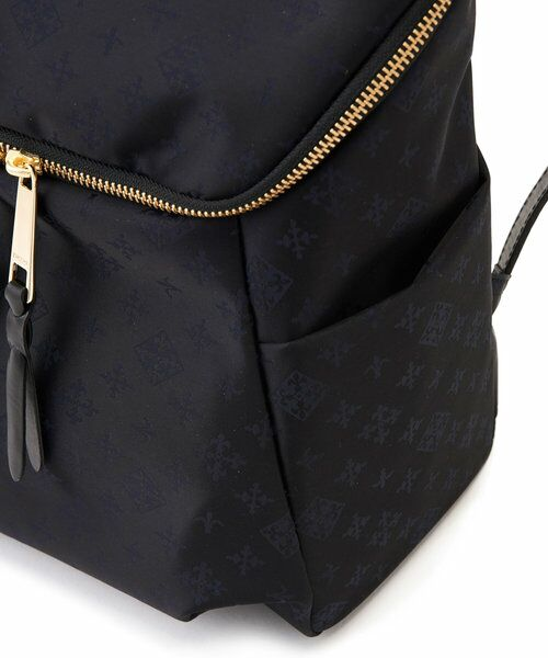 russet / ラシット リュック・バックパック | RUCKSACK(Town Series)/(CE-512) | 詳細5