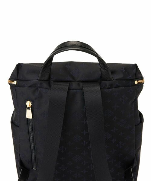 russet / ラシット リュック・バックパック | RUCKSACK(Town Series)/(CE-512) | 詳細7