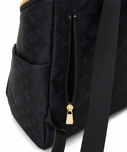 russet / ラシット リュック・バックパック | RUCKSACK(Town Series)/(CE-512) | 詳細8
