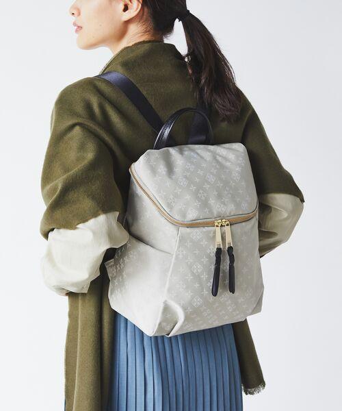 ラシットのレディースバッグ