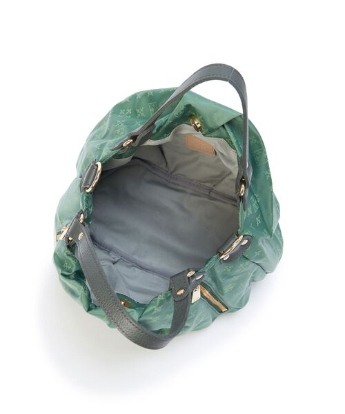 russet / ラシット トートバッグ | Pumpkin Shoulder Bag【Archive Collection】 | 詳細5