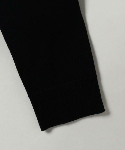 SCAPA / スキャパ ニット・セーター | カシウール 1ニット | 詳細4