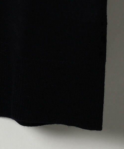 SCAPA / スキャパ ニット・セーター | カシウール 1ニット | 詳細5
