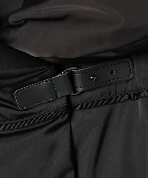 SCAPA / スキャパ テーラードジャケット | シトリンダウンジャケット | 詳細8