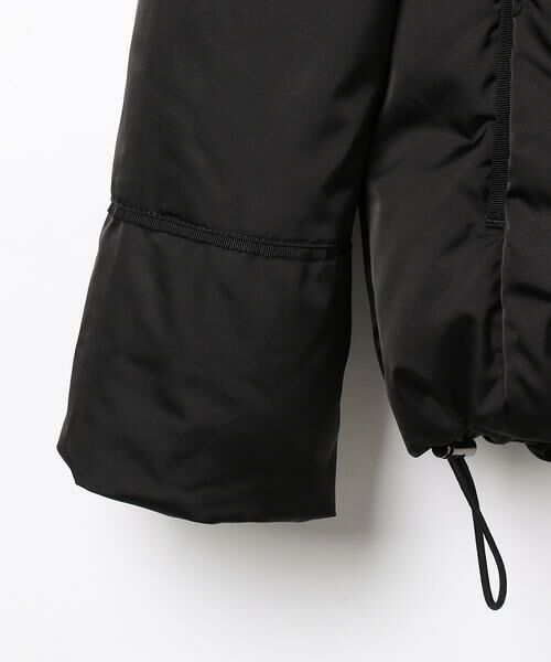 SCAPA / スキャパ テーラードジャケット | シトリンダウンジャケット | 詳細9