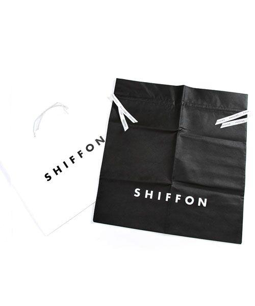 SHIFFON / シフォン ギフト | SHIFFON ORIGINAL ギフトキットLサイズ | 詳細1