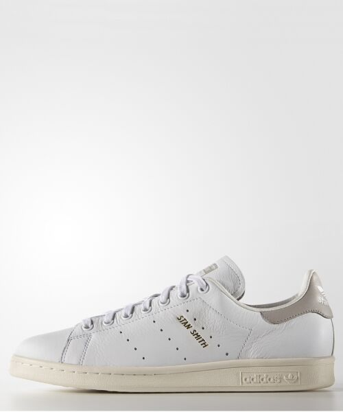 SHIPS for women / シップスウィメン スニーカー | adidas:STANSMITH  ◇ | 詳細1