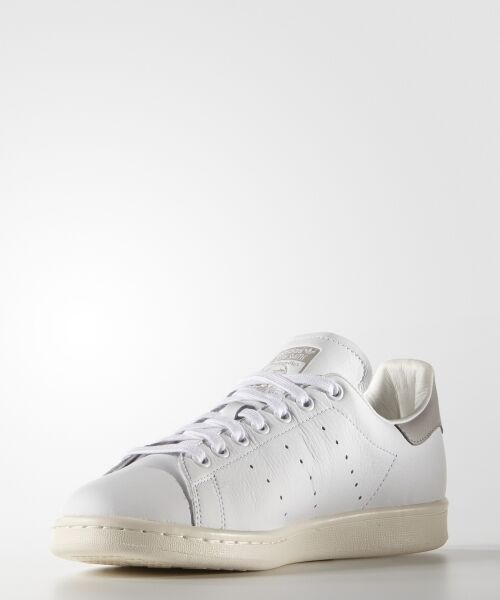 SHIPS for women / シップスウィメン スニーカー | adidas:STANSMITH  ◇ | 詳細5