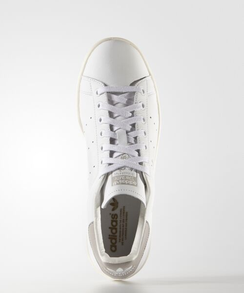 SHIPS for women / シップスウィメン スニーカー | adidas:STANSMITH  ◇ | 詳細6