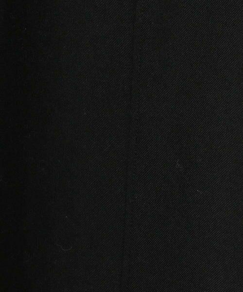 SHIPS for women / シップスウィメン ロング・マキシ丈スカート | Prefer SHIPS: ウールグルカスカート | 詳細8