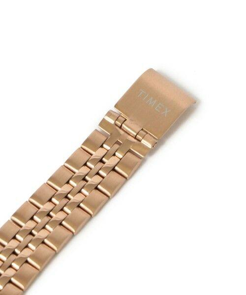 SHIPS for women / シップスウィメン 腕時計 | TIMEX:CLASSIC DIGITAL MINI | 詳細4