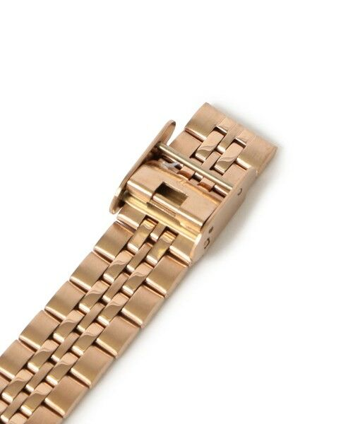 SHIPS for women / シップスウィメン 腕時計 | TIMEX:CLASSIC DIGITAL MINI | 詳細5