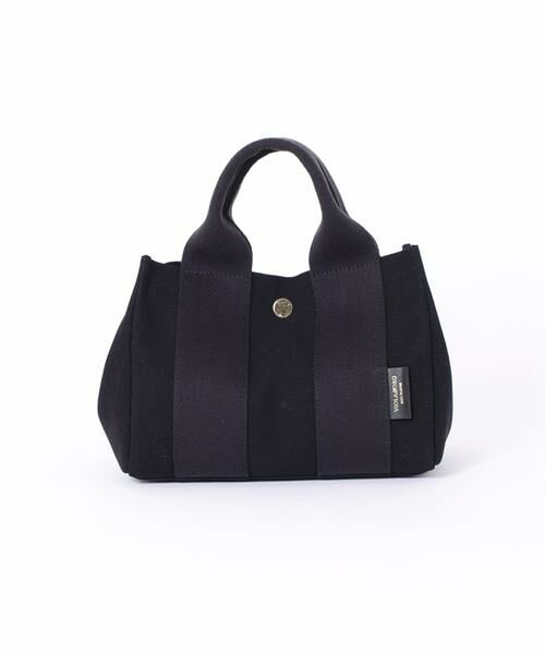 SHIPS for women / シップスウィメン トートバッグ | 《予約》VIOLAd'ORO:GINO SMALL TOTE ◆ | 詳細1