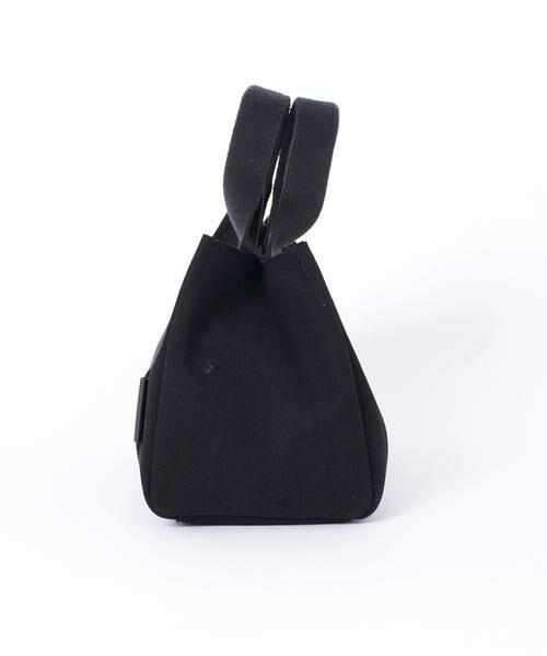 SHIPS for women / シップスウィメン トートバッグ | 《予約》VIOLAd'ORO:GINO SMALL TOTE ◆ | 詳細3