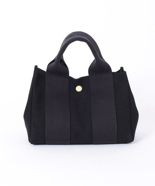 SHIPS for women / シップスウィメン トートバッグ | 《予約》VIOLAd'ORO:GINO SMALL TOTE ◆ | 詳細4