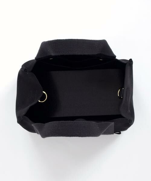 SHIPS for women / シップスウィメン トートバッグ | VIOLAd'ORO:GINO SMALL TOTE◇ | 詳細7