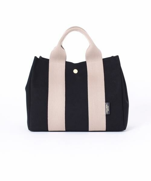 SHIPS for women / シップスウィメン トートバッグ | 《予約》VIOLAd'ORO:GINO  TOTE ◆ | 詳細1