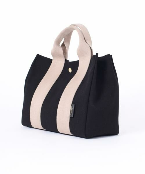 SHIPS for women / シップスウィメン トートバッグ | 《予約》VIOLAd'ORO:GINO  TOTE ◆ | 詳細2