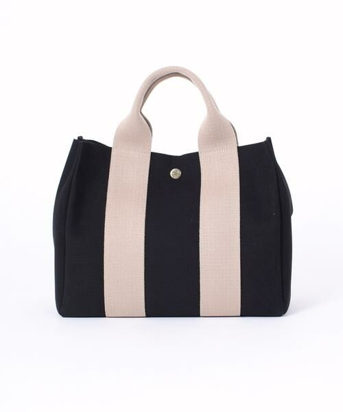 SHIPS for women / シップスウィメン トートバッグ | 《予約》VIOLAd'ORO:GINO  TOTE ◆ | 詳細3