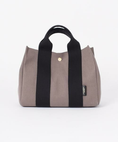 SHIPS for women / シップスウィメン トートバッグ | 《予約》VIOLAd'ORO:GINO  TOTE ◆ | 詳細13