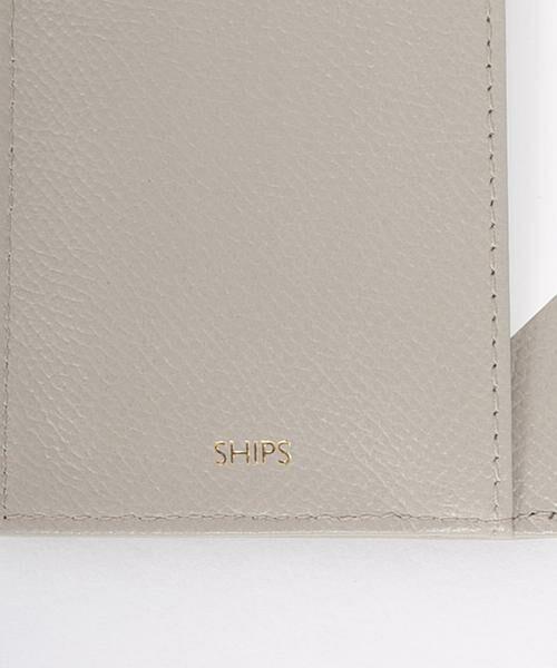 SHIPS for women / シップスウィメン カードケース・名刺入れ・定期入れ | COIN CASE◇ | 詳細2
